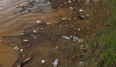 Nước sinh hoạt tại Đà Lạt bị ô nhiễm nặng