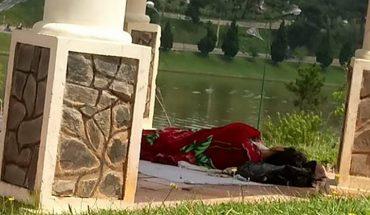 Người đàn ông chết bất thường ở cạnh Hồ Xuần Hương Đà Lạt