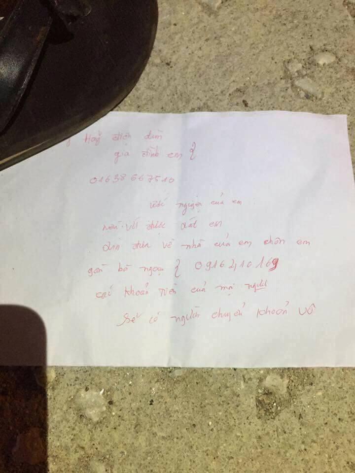 Người phụ nữ nhảy hồ Xuân Hương mất tích nghi bị giật hụi nhiều tỷ đồng ở Đà Lạt