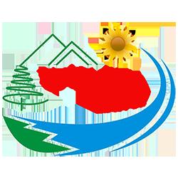 Công ty du lịch uy tín chất lượng hàng đầu Đà Lạt
