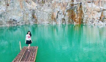 Du lịch Đà Lạt tháng 4 có gì thú vị và kinh nghiệm du lịch Đà Lạt