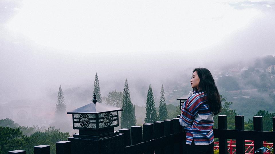 """Tour Hà Nội - Nha Trang - Đà Lạt 5 ngày 4 đêm """"hot"""" nhất năm 2018 - 2019"""