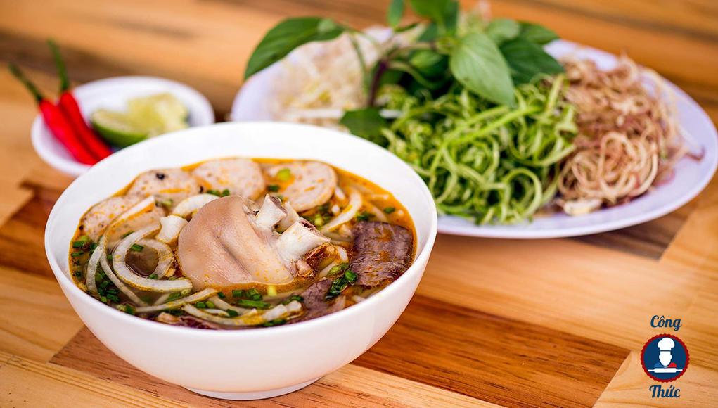 Tổng hợp những nhà hàng, quán ăn ngon ở Đà Lạt mà bạn nên biết khi đi du lịch Đà Lạt