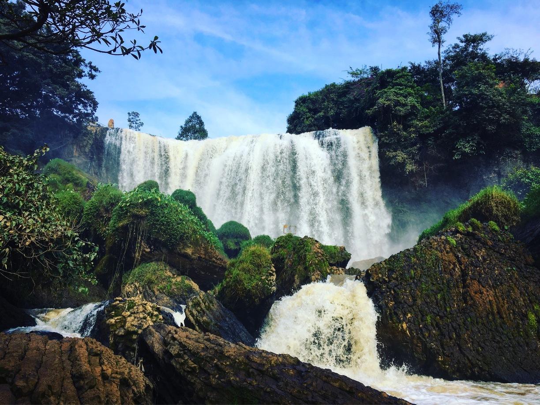 Top 22 địa điểm đẹp nhất định phải tham quan ở Đà Lạt năm 2019
