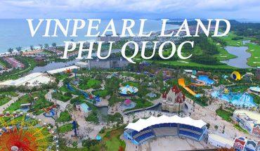 Tour Đà Lạt - Phú Quốc 4 ngày 3 đêm cùng Hoa Dalat Travel