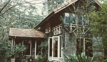 Top 10 homestay tuyệt đẹp mà bạn nên thử ở 1 lần khi đến Đà Lạt